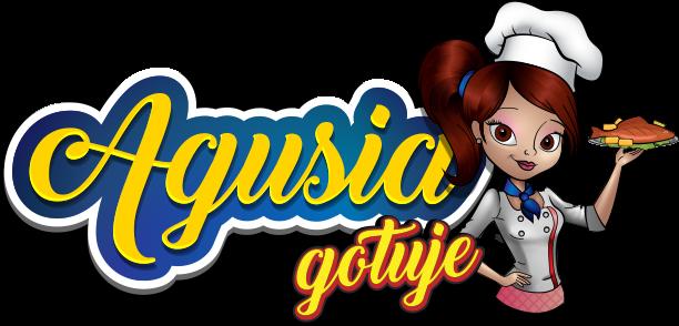 agusiagotuje.pl